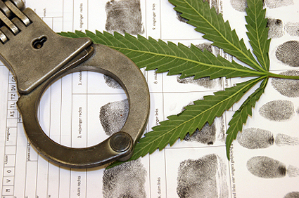 The War Creates the Need for Housotn Drug Crimes Attorney professionals